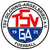 TSV Gilching/Argelsried