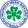 Munich Irish Rovers FC II