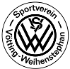 SV Vötting-Weihenstephan 4