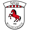 (SG) SpVgg Wildenroth