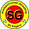 SG Post SV Straubing/SV Kagers