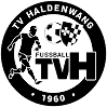 TV Haldenwang/<wbr> SC Untrasried