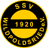 (SG) SSV Wildpoldsried