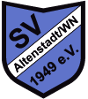 (SG) SV Altenstadt/<wbr>WN