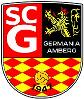 SC Germania Amberg II