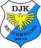 DJK Beucherling II