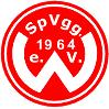 SpVgg  Weigendorf