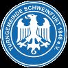 TG 48 Schweinfurt