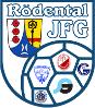 JFG Rödental Coburger Land